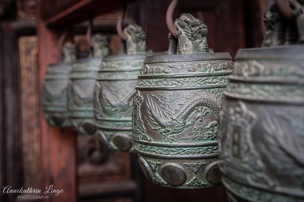 Yunnan (China): Yuanyang, Jianshui & Tuanshan